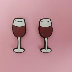 """""""Вино"""""""